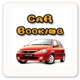 Kerala Taxi Booking