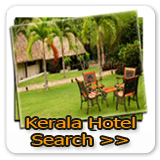 Kerala hotel Search